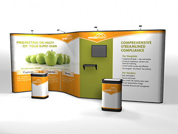 tradeshow-display2