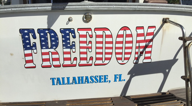Boat-Lettering-Signs